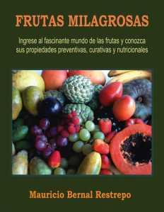 las frutas como rejuvenecer